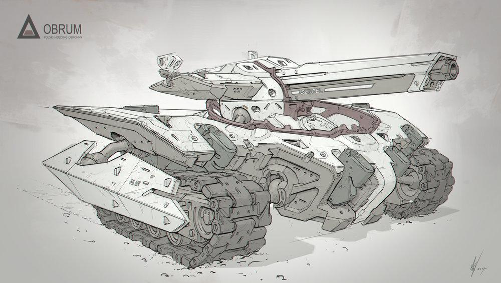 michal-kus-3d-total-tank-destroyer-final.jpg