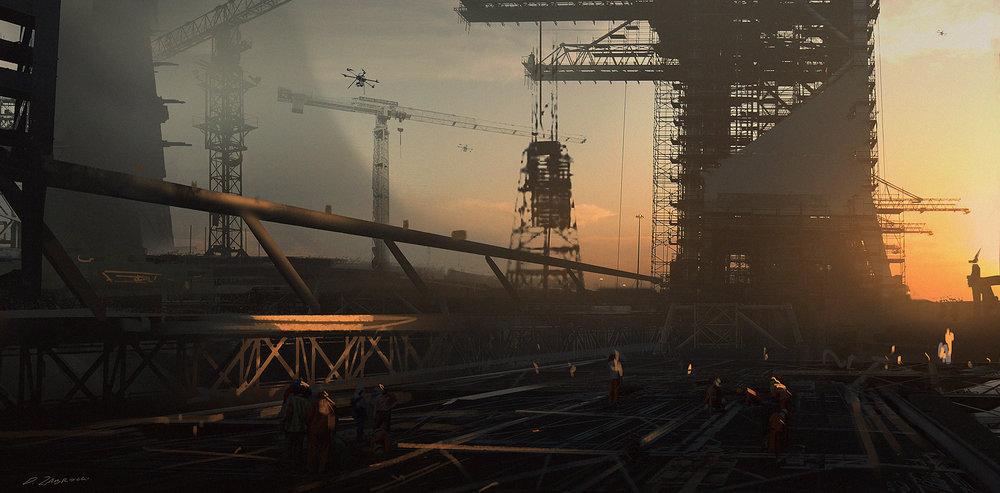 darek-zabrocki-quick-construction-site.jpg