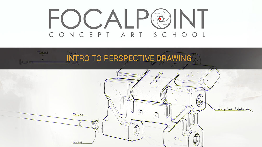 FOCALPOINT_CLASS_BANNERS_INTRO_to_perspective.jpg