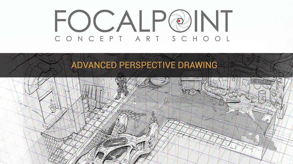 FOCALPOINT_CLASS_BANNERS_ADVANCED_perspective.jpg