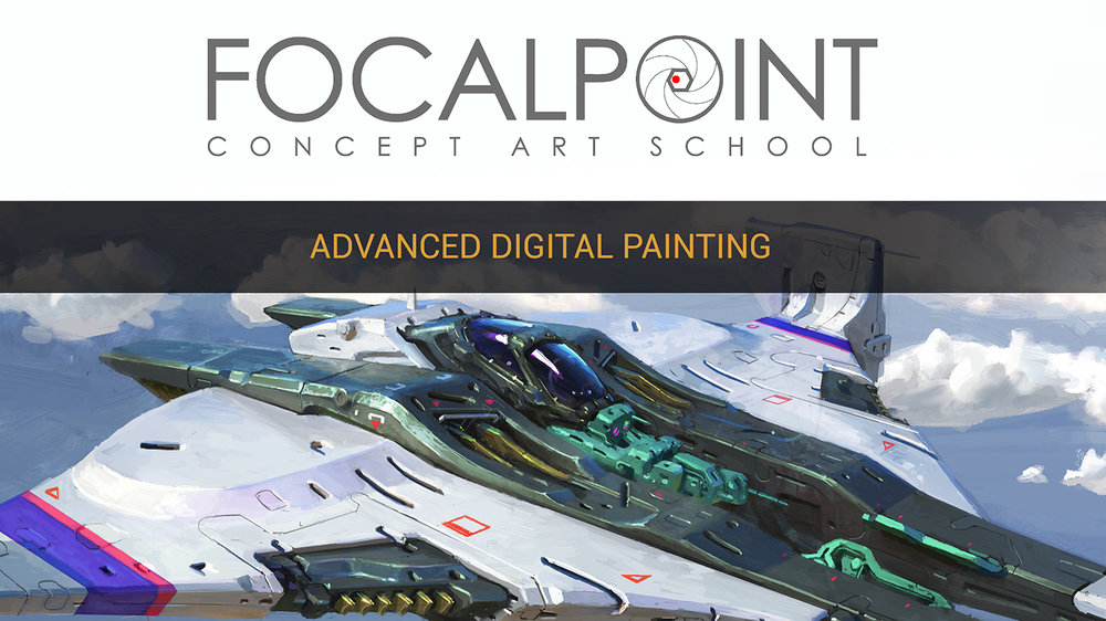 FOCALPOINT_CLASS_BANNERS_ADVANCED_digital_paintingENG.jpg