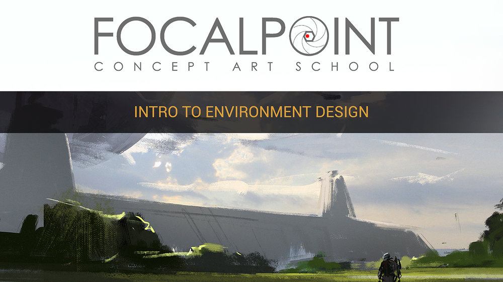 FOCALPOINT_CLASS_BANNERS_ADVANCED_environmenteng.jpg