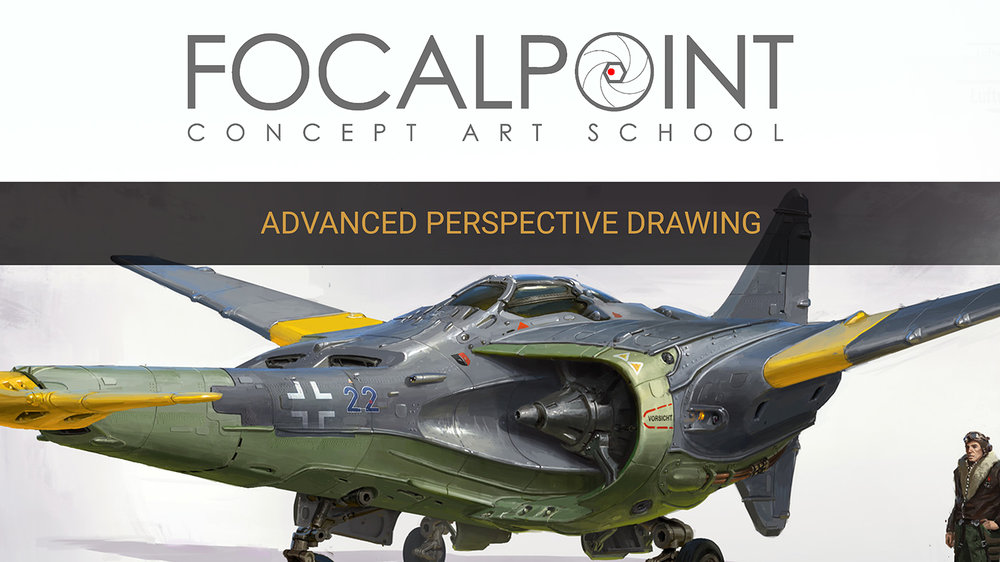 FOCALPOINT_CLASS_BANNERS_ADVANCED_to_perspective.jpg