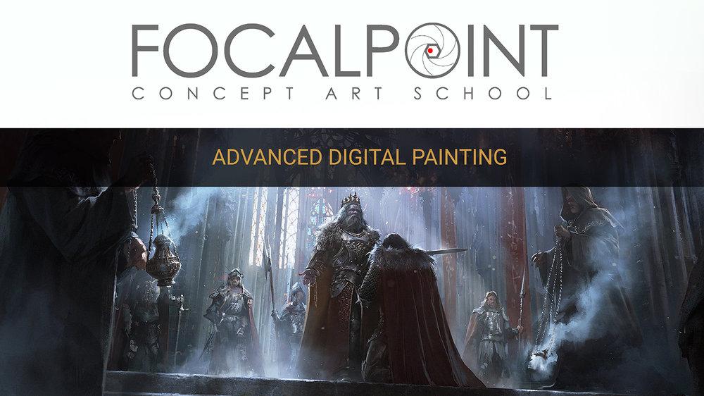 FOCALPOINT_CLASS_BANNERS_ADVANCED_digital_paintingENG.jpg
