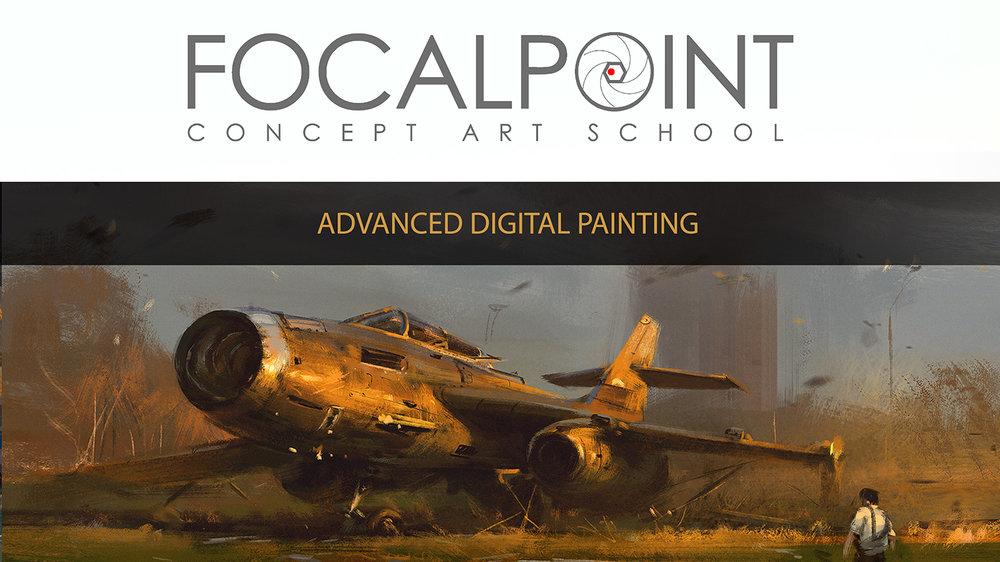 FOCALPOINT_CLASS_BANNERS_Advanced_digital_painting_fall_ENG.jpg