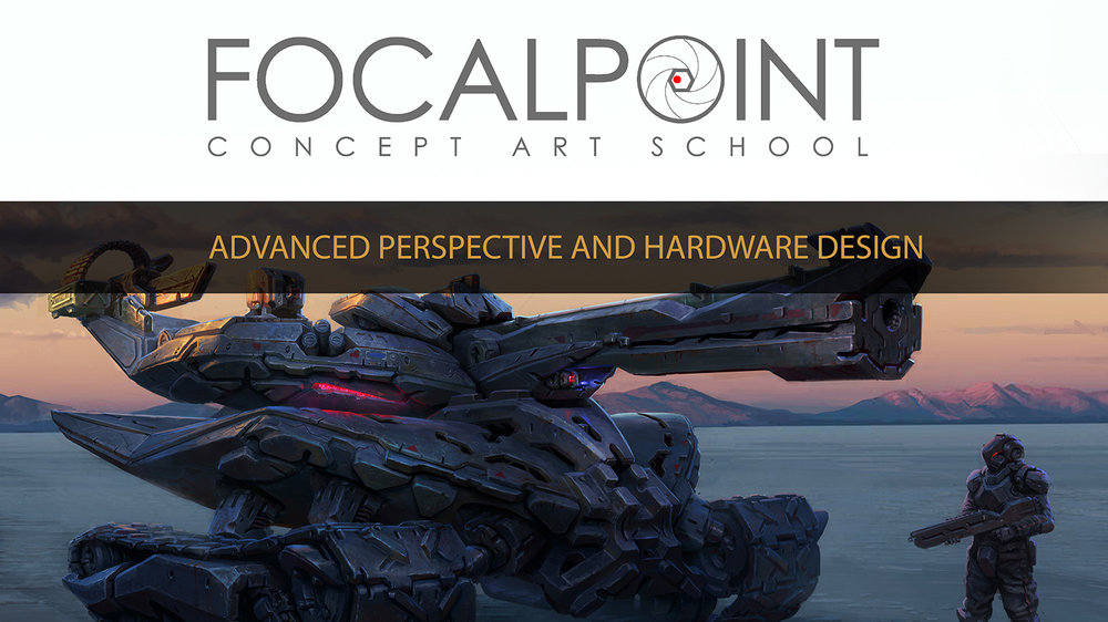 FOCALPOINT_CLASS_BANNERS_ADVANCED_PERSPECTIVE_AND_HARDWARE_DESIGN_fall_ENG.jpg