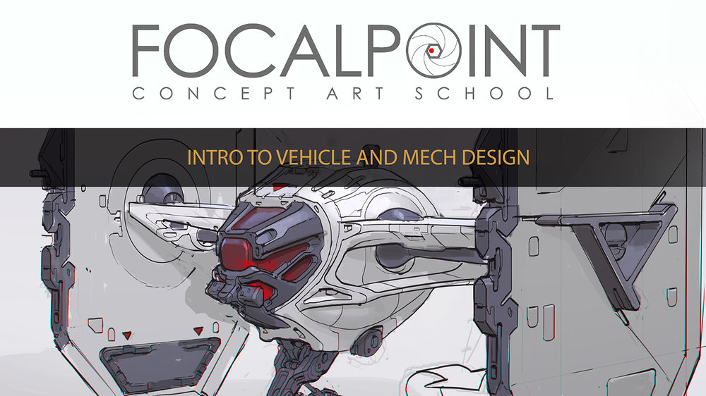 FOCALPOINT_CLASS_BANNERS_iNTRO_TO_VEHICLE_AND_MECH_fall_ENG.jpg