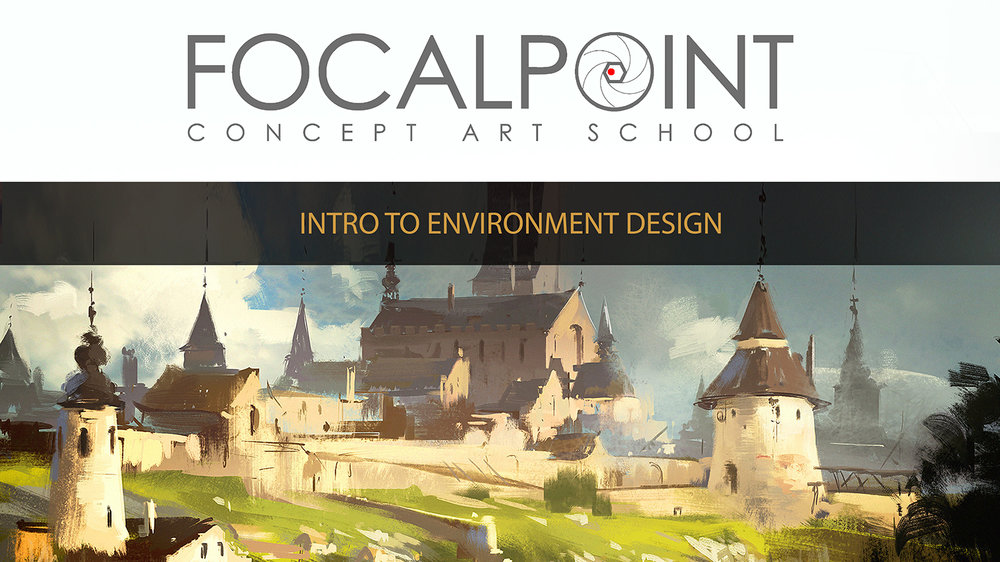 FOCALPOINT_CLASS_BANNERS_intro_to_environment_fall_ENG.jpg