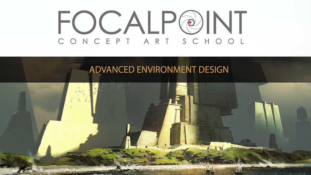 FOCALPOINT_CLASS_BANNERS_ADVANCED_environment_fall_ENG.jpg