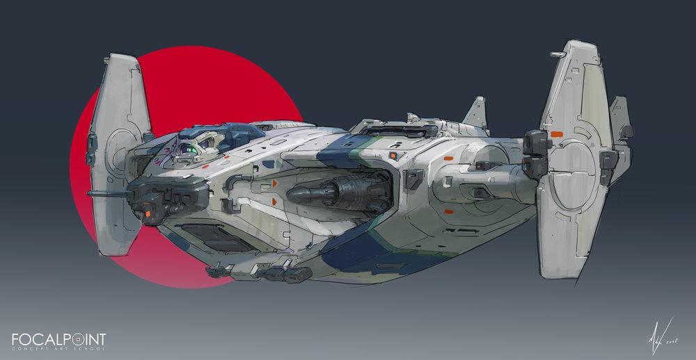 michal-kus-fp-spaceship-demo-3.jpg