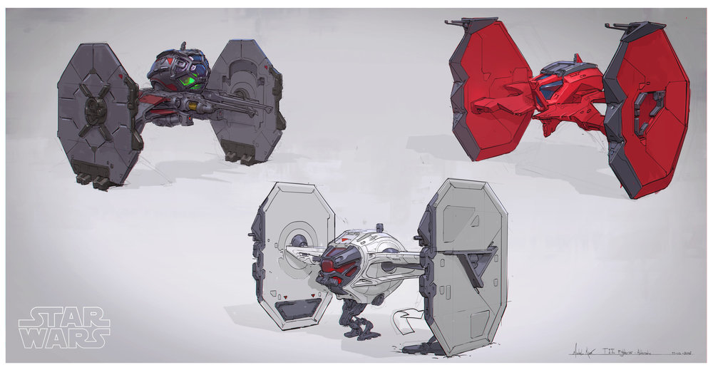 michal-kus-star-wars-tie-fighter-designs.jpg