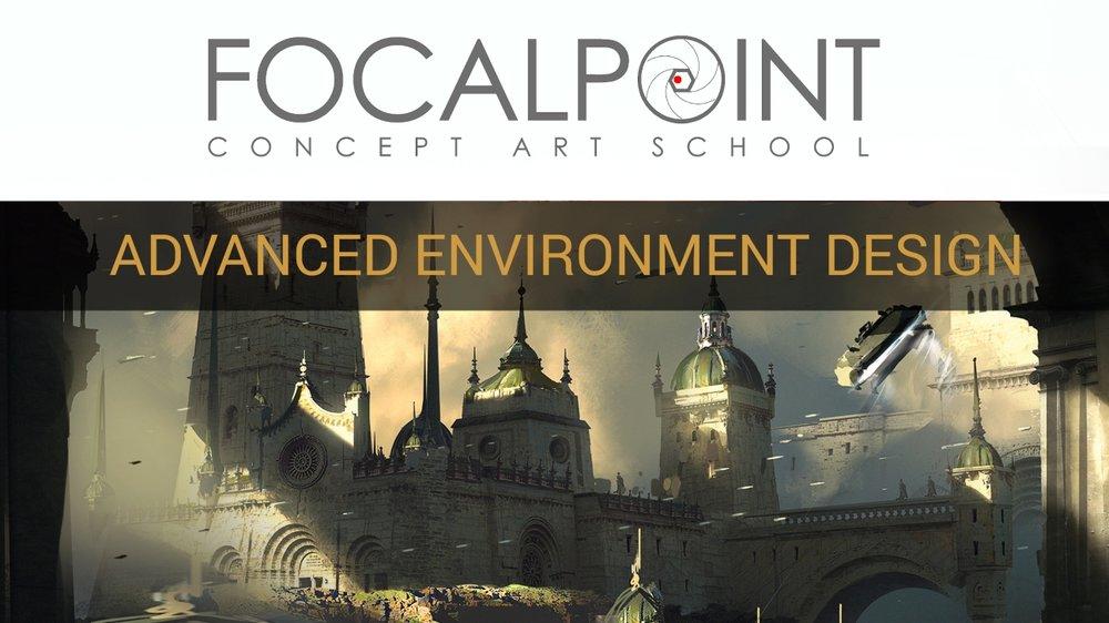 FOCALPOINT_CLASS_BANNERS_ADVANCED_environment_fall_ENG.jpg