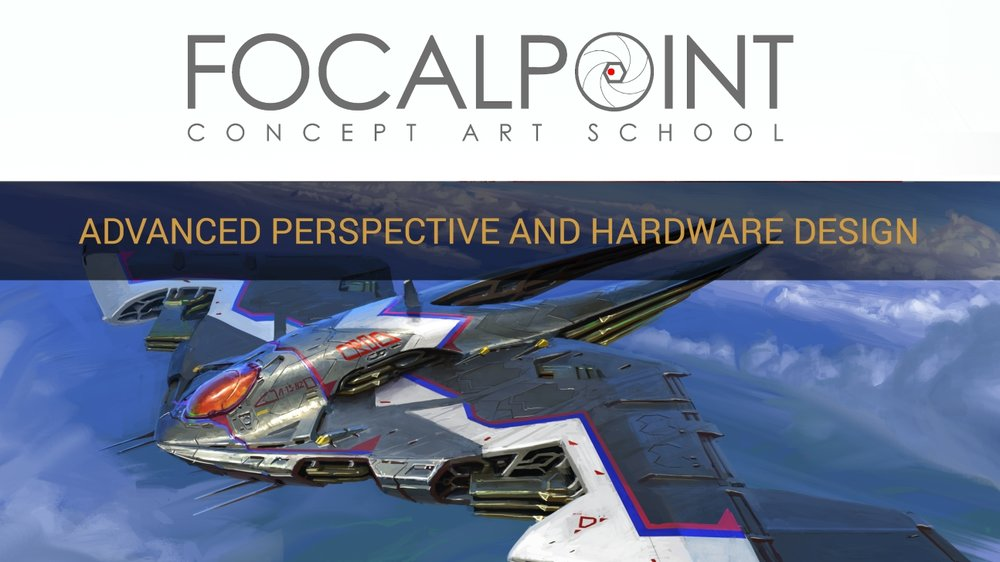 FOCALPOINT_CLASS_BANNERS_ADVANCED_PERSPECTIVE_AND_HARDWARE_DESIGN2.jpg