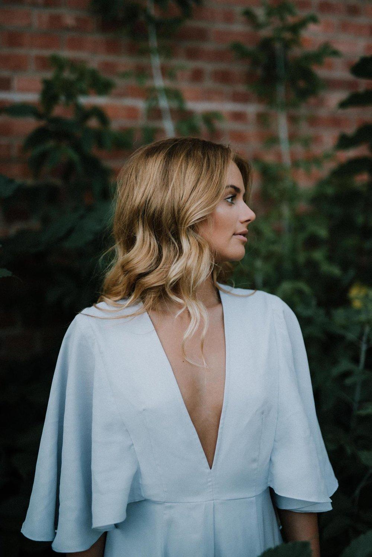 Wandering-dress-EMILIE-IGGIOTTI-2-1.jpg
