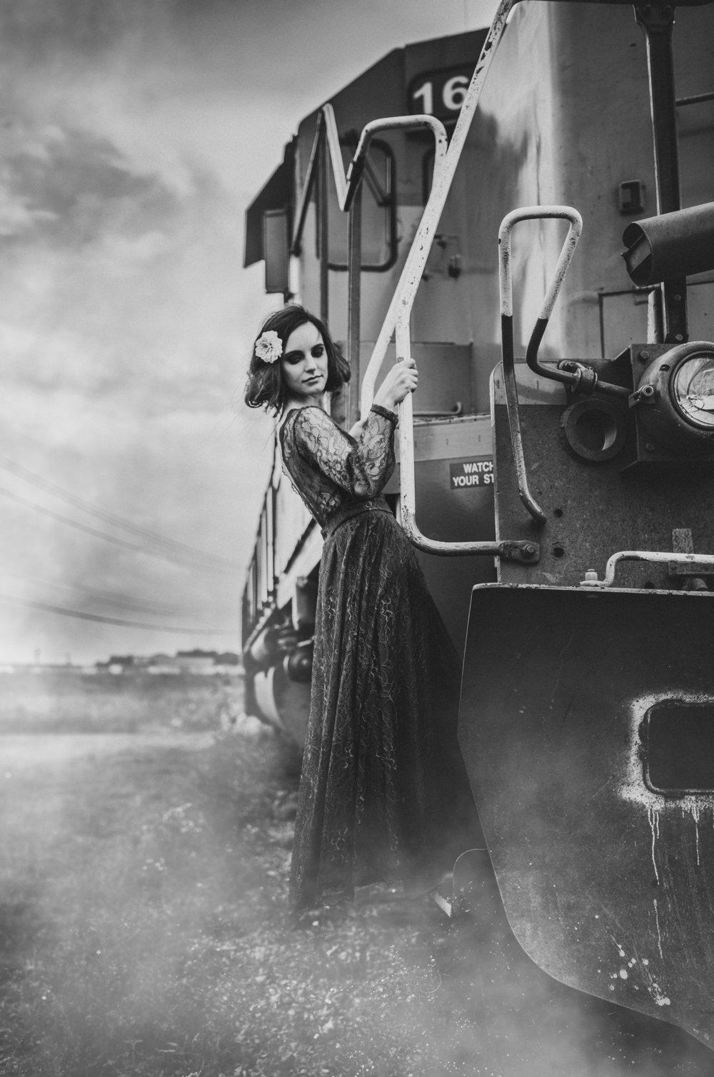 www.shannonkathleenphotography.com .2017Traveling Dress Project (5).jpg
