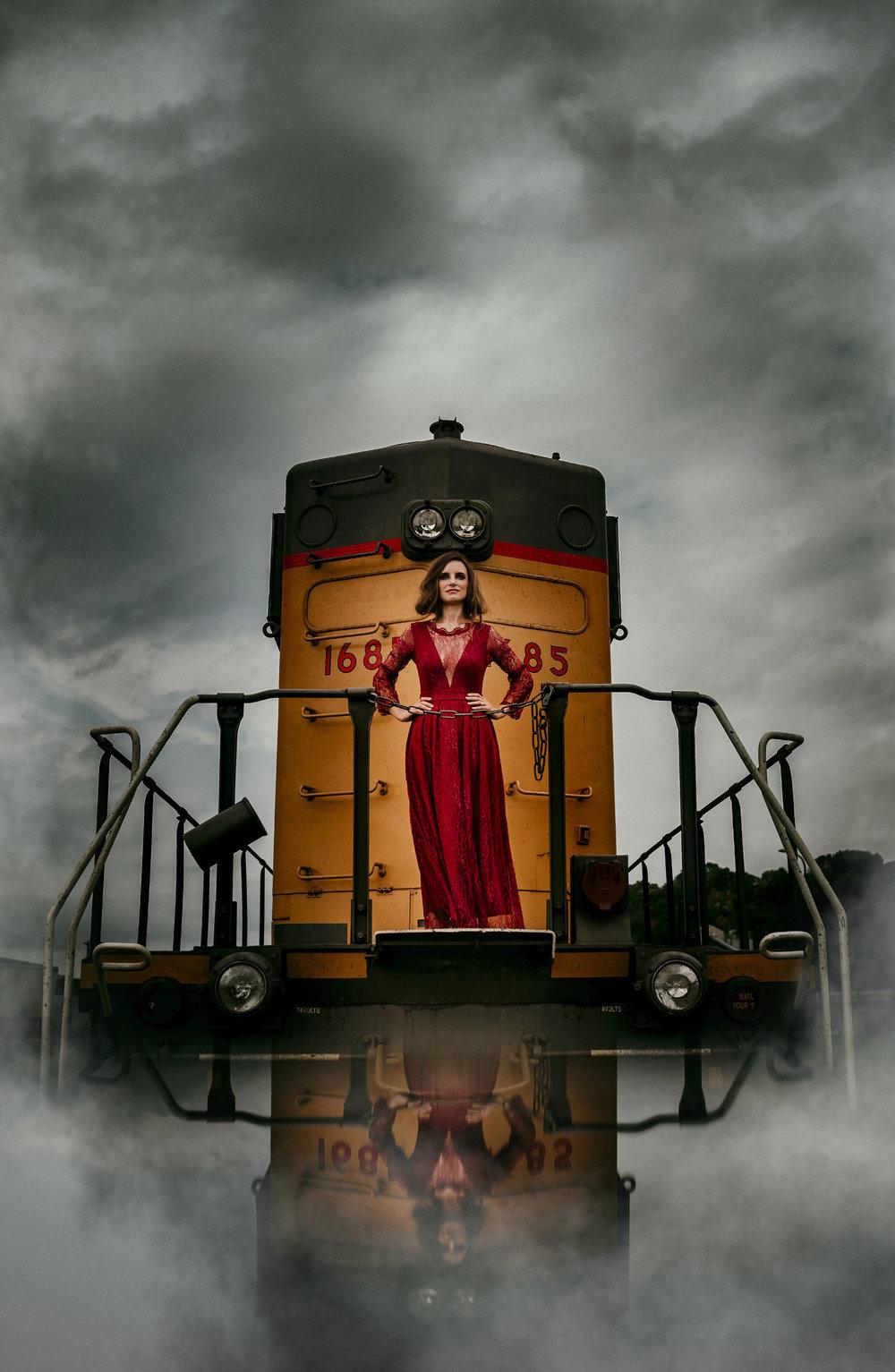 www.shannonkathleenphotography.com .2017Traveling Dress Project (2).jpg