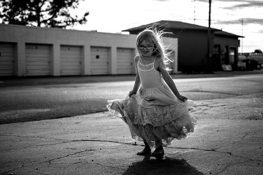 RebeccaLundin_2_TulsaOK.jpg
