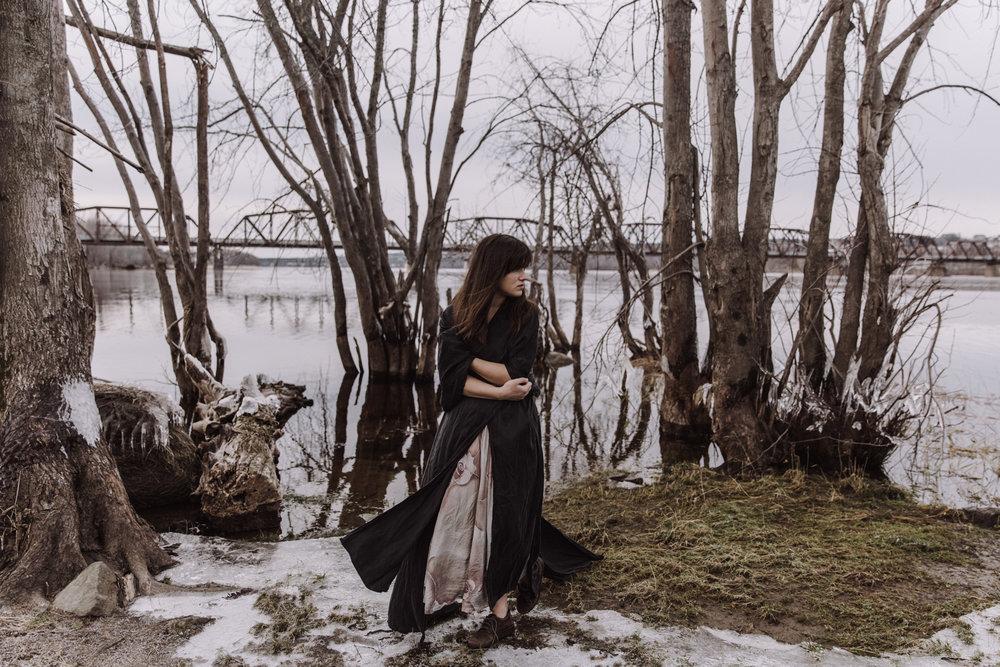 Sarah Kierstead-1-Fredericton.jpg