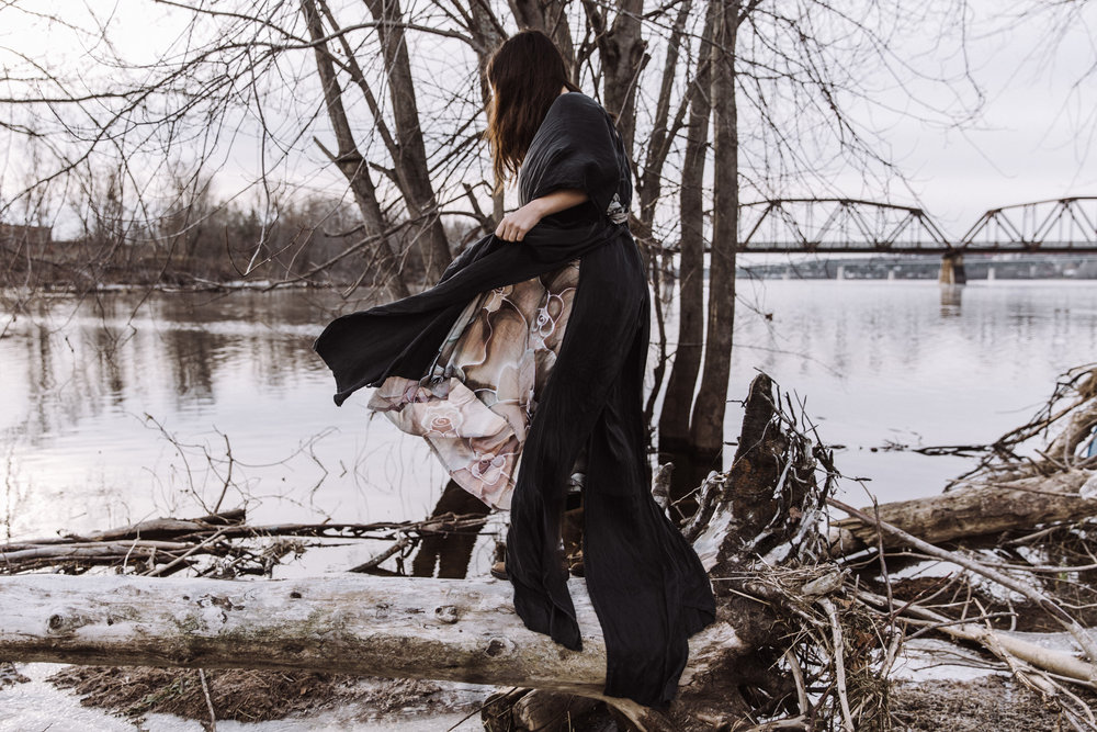 Sarah Kierstead-3-Fredericton.jpg