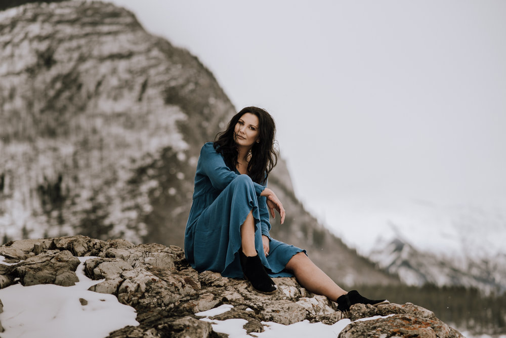 Nicole Park_03_Canada.jpg