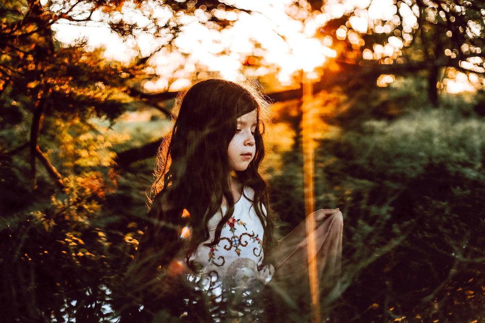 Courtney Hupp_06_LenexaKansas.jpg