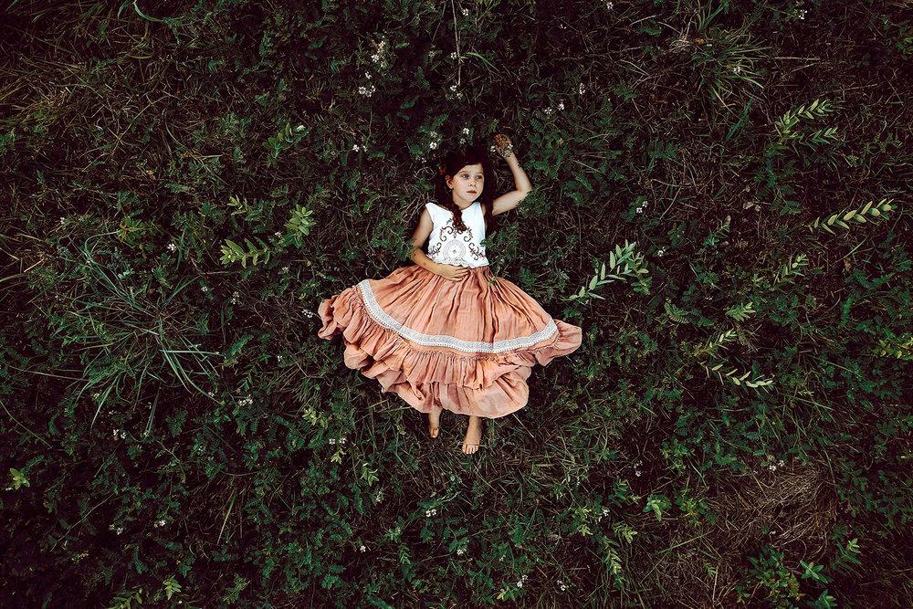 CourtneyHupp_01_LenexaKansas.jpg