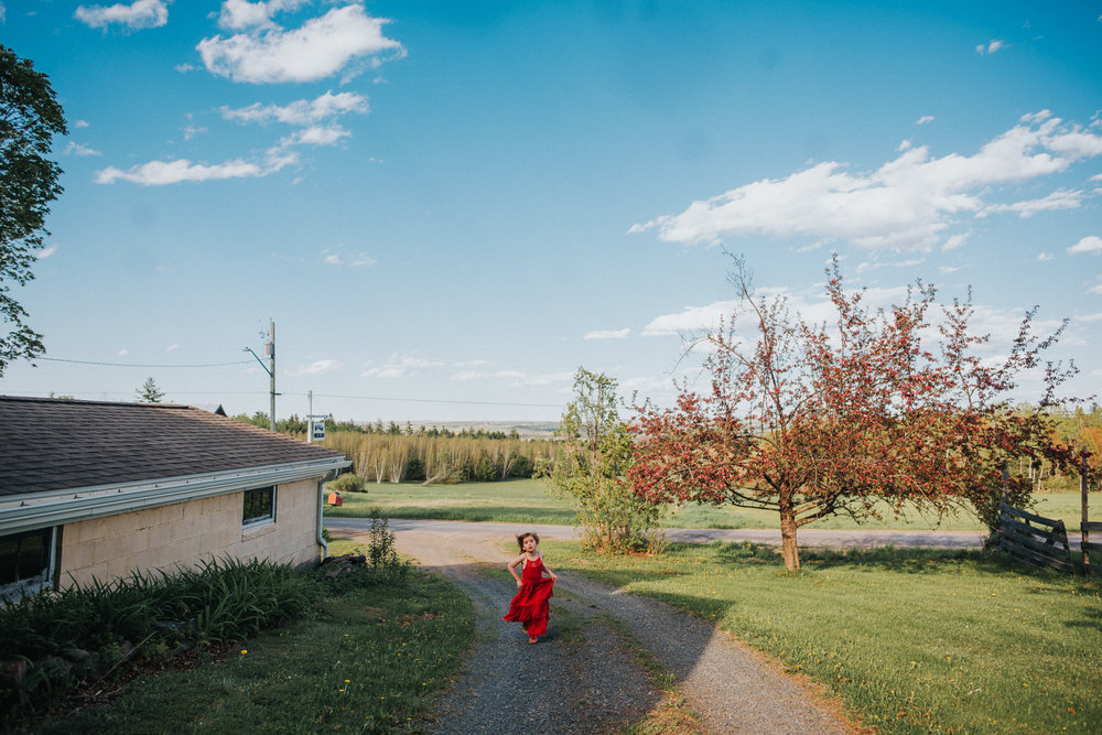 JoniBurtt_12_New Brunswick, Canada.jpg