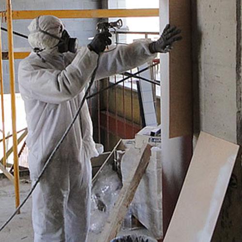 closed-cell-spray-foam-ny.jpg