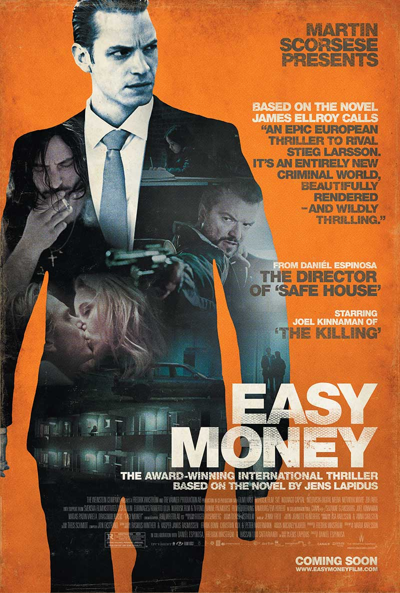 13_easymoney_officialposters.jpg
