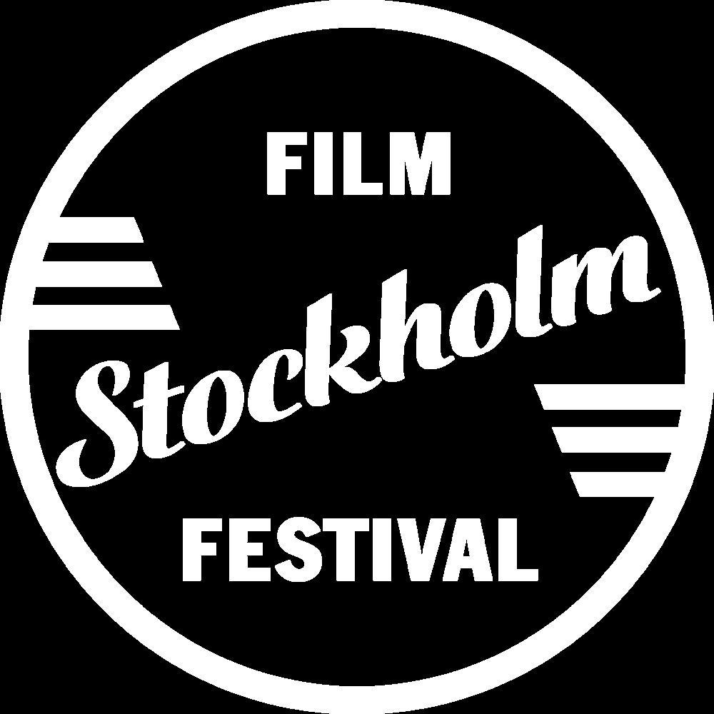 18_stockholm-filmfestival.png