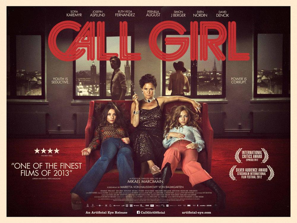 14_call girl.jpg