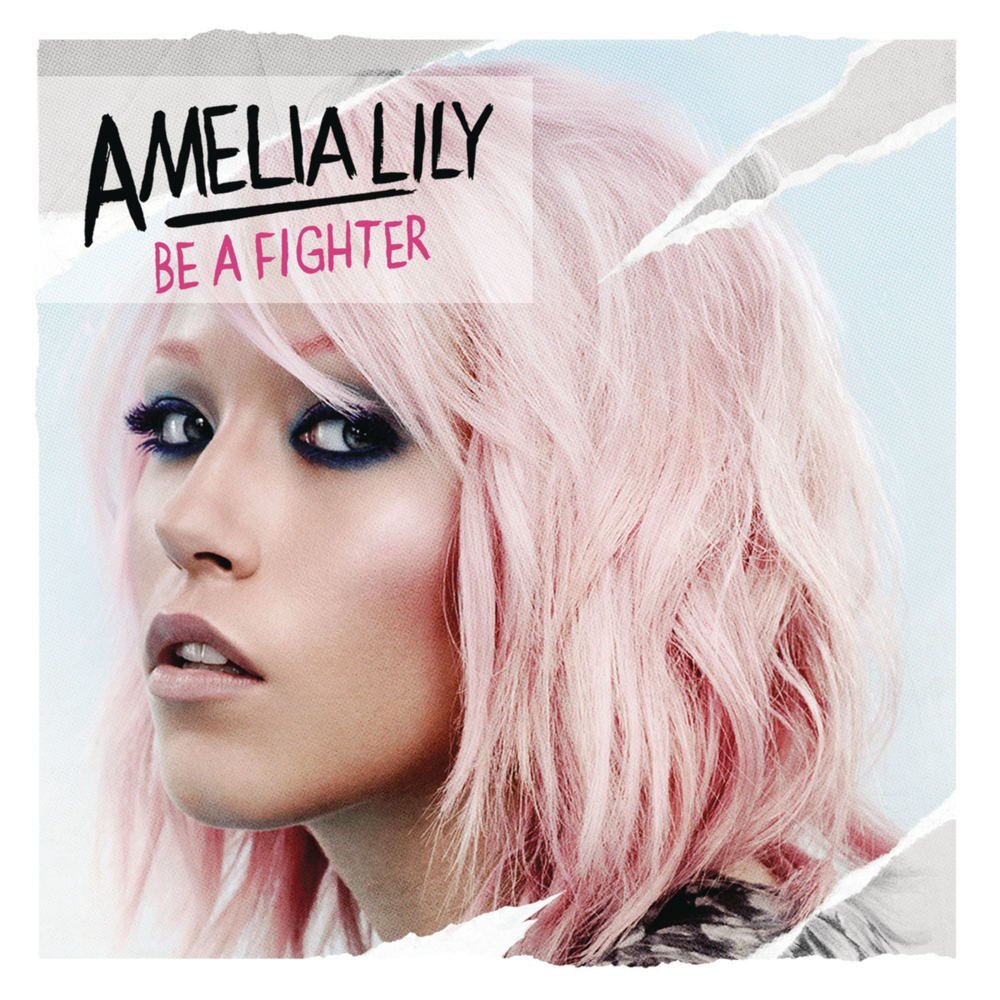 28_amelia lily.png