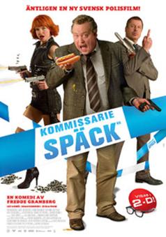 Kommissarie Späck.png