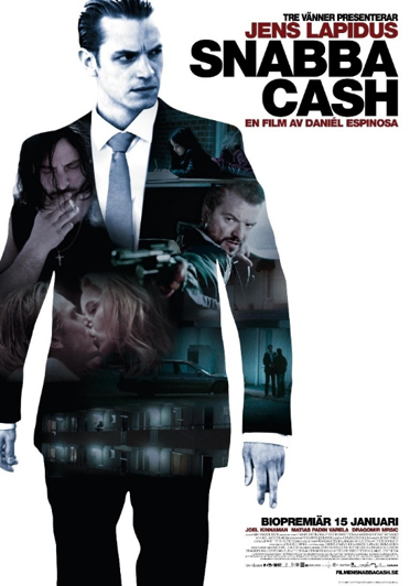 Snabba Cash.png