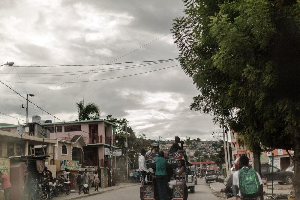 HaitiDays2and3-3256.jpg