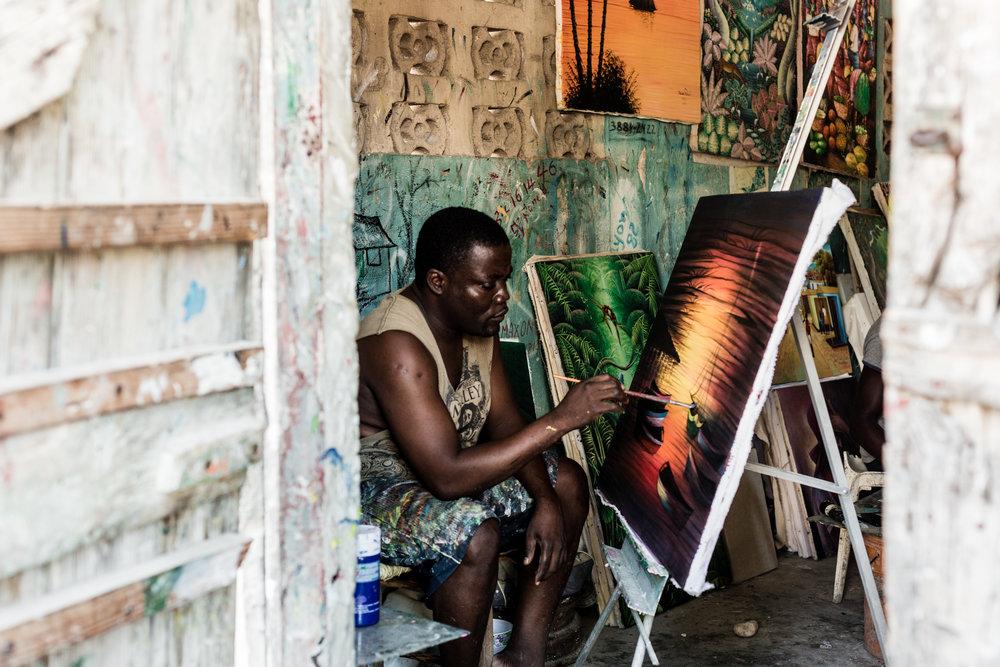 HaitiDays2and3-3352.jpg