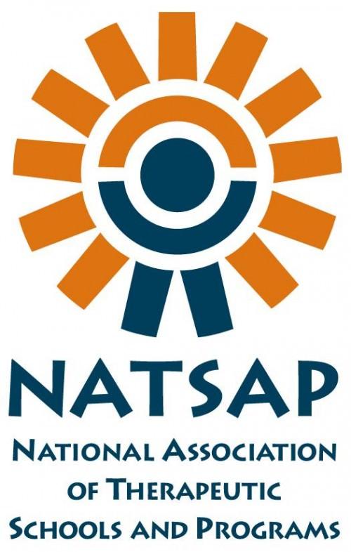 Natsap Logo.jpg