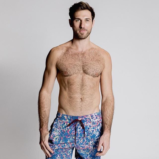 So our name might be GIRLS Creative and the majority of our clients woman but that doesn't have to mean our women aren't making amazing products for MEN and being total badass entrepreneurs. Check out our girl @thecurreyaccount featured in Forbes for her Men's Swimwear company @brownleebathingcorp #yougogirl Photo credit: @hailleyhoward