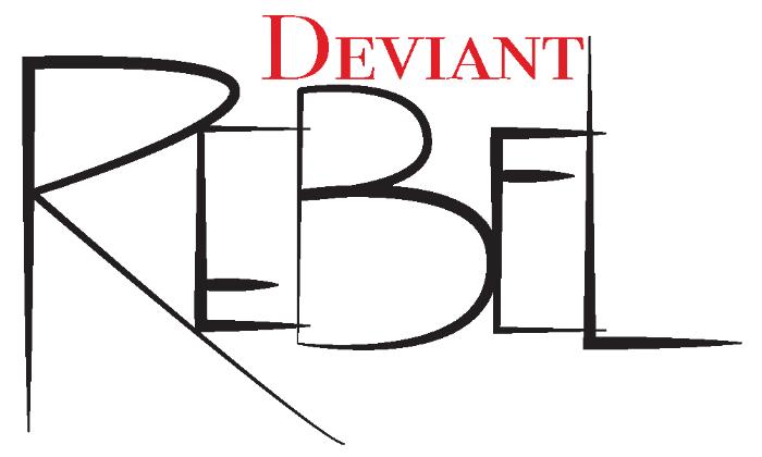 deviant_rebel_clothing_notjustalabel_667228726.png