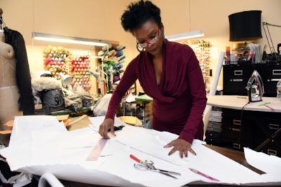 bal-best-of-baltimore-best-fashion-designer-jody-davis.jpg