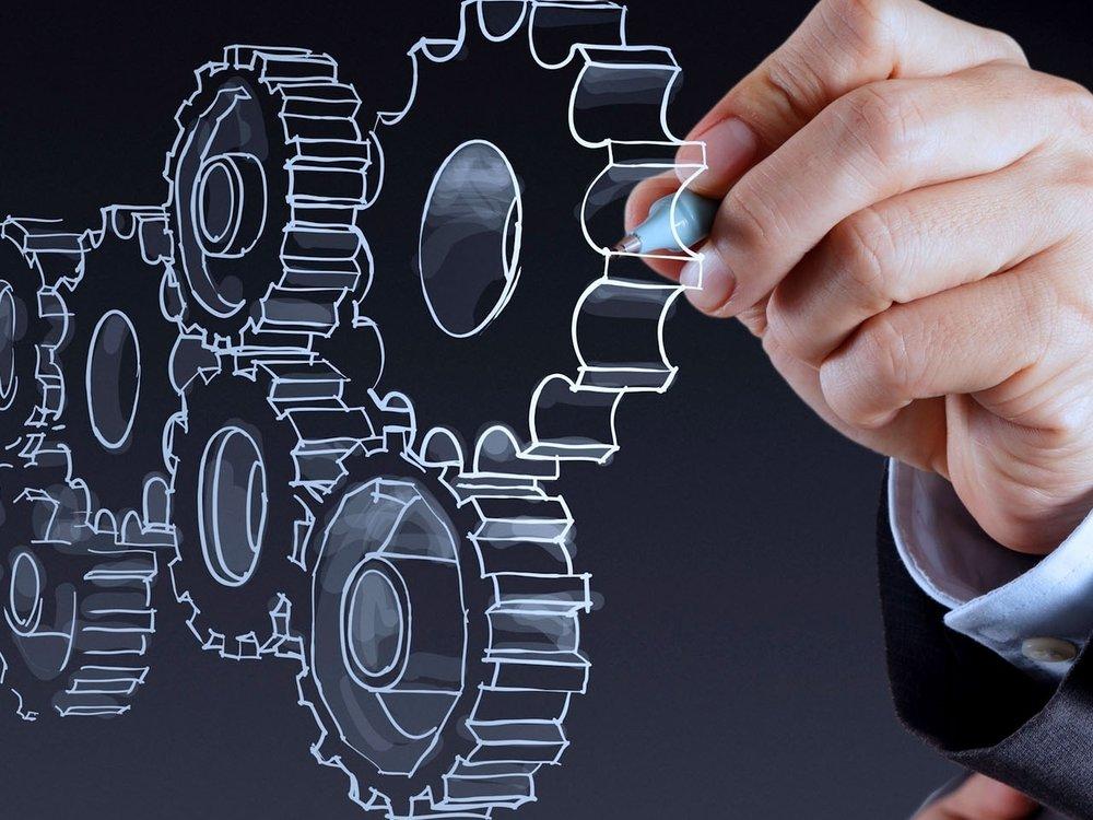 ENGINEERING -