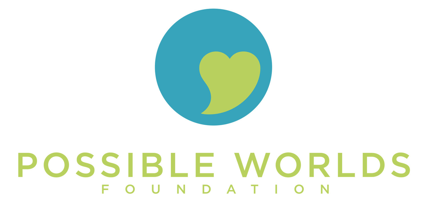 Possible Worlds Foundation