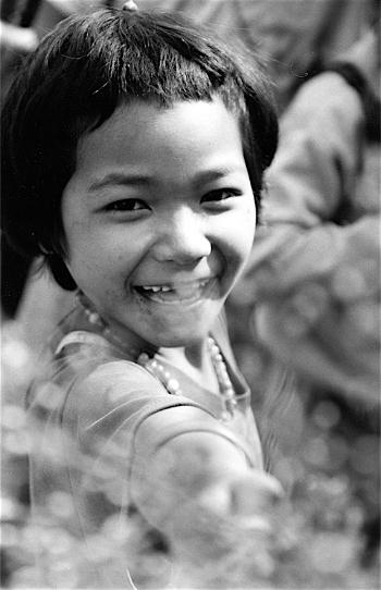 Kalaya-THAI-B&W.jpg