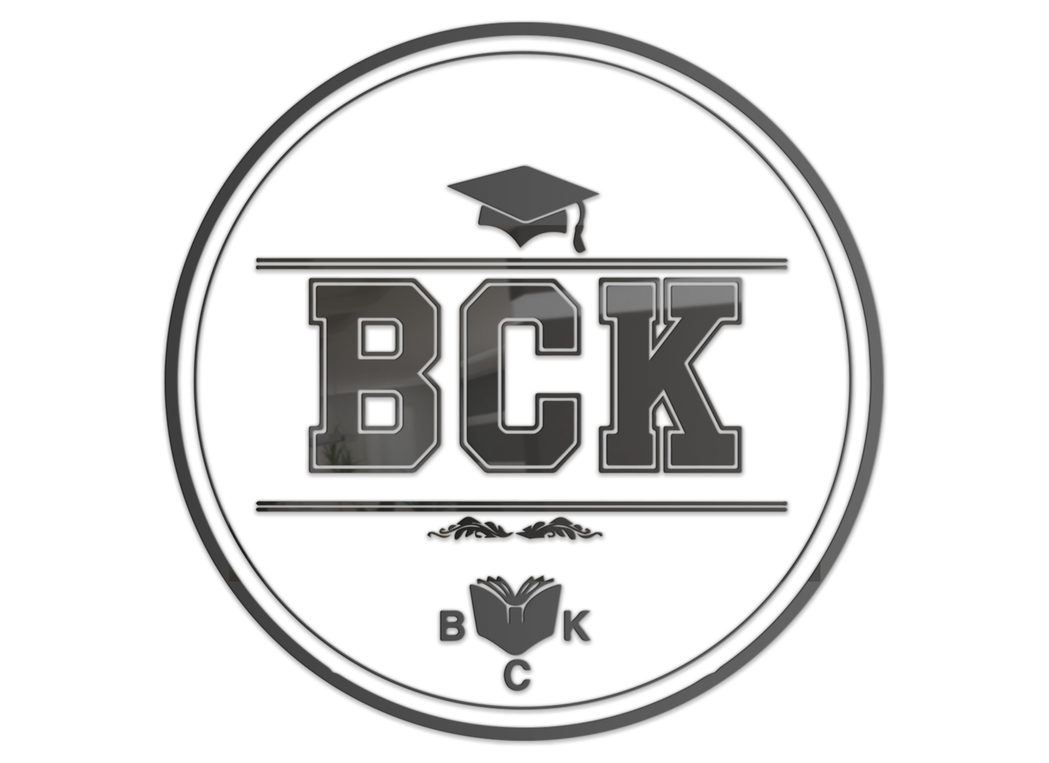 BCK - College Connection