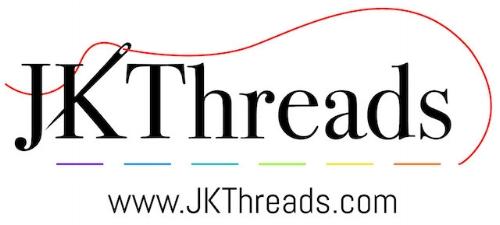 JKThreads logo.jpg