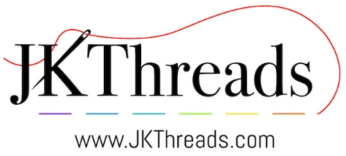 JKThreads - LONG ARM QUILTING BOSTON AREA