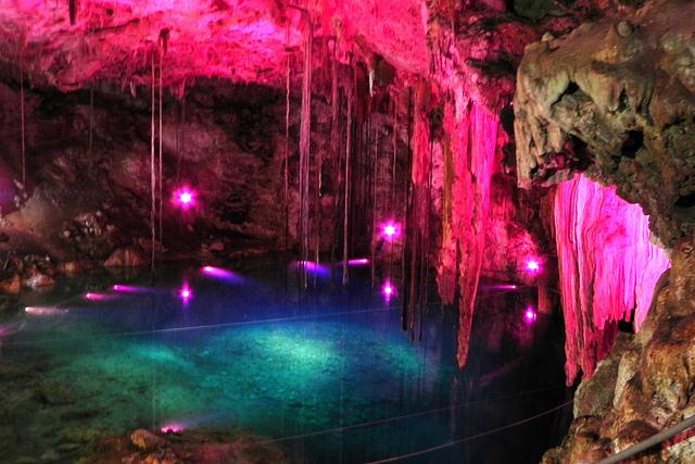 Pink Cenote Marysol.jpg