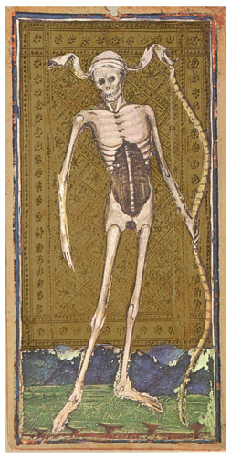Visconti-Sforza_tarot_deck._Death (1).jpg