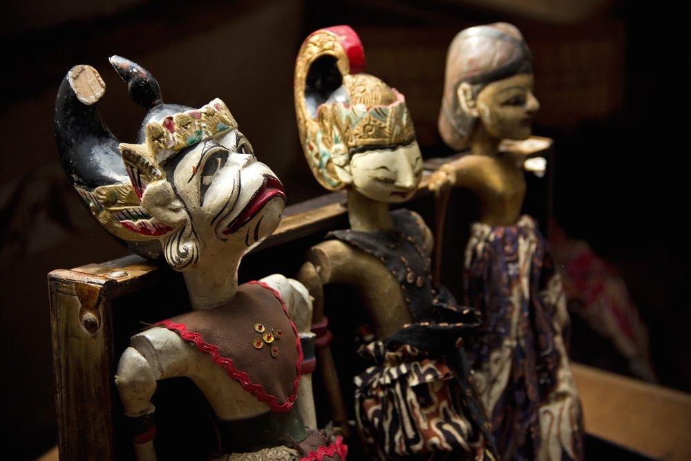 puppets-1229903_1920.jpg