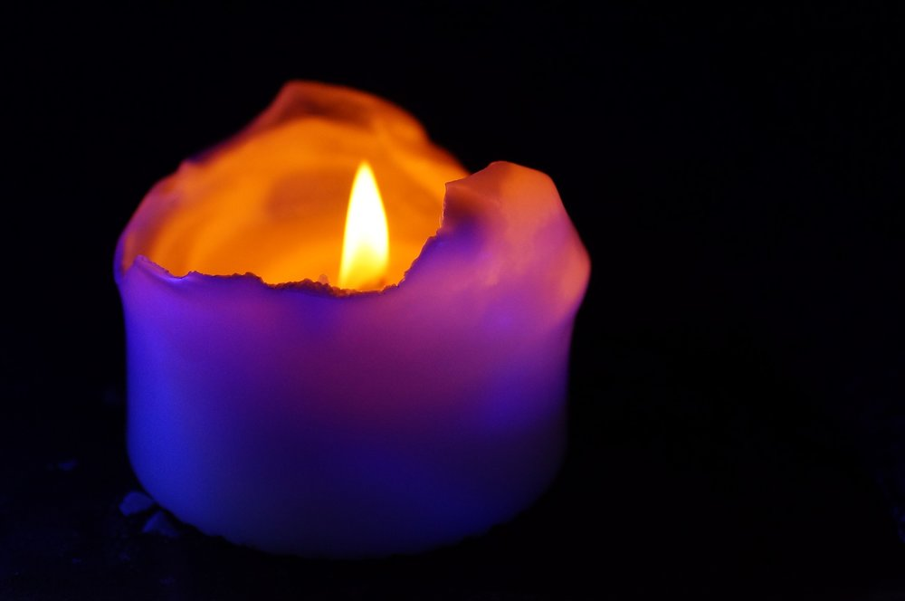 candle-3005253_1920.jpg